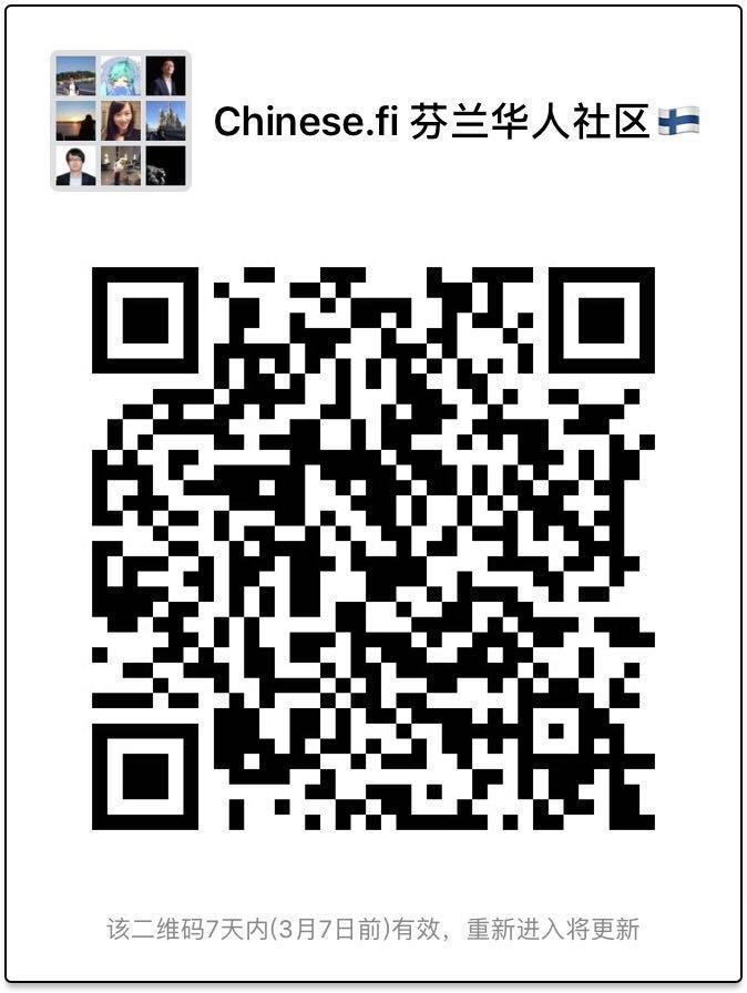 0_1519843476179_631519843463_.pic.jpg